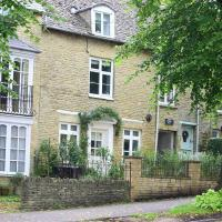 Hare House, CHIPPING NORTON, hotel in Chipping Norton