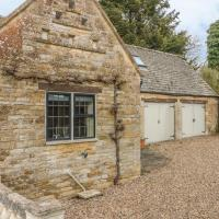 The Court Yard Cottage, BOURTON ON THE WATER