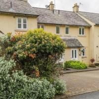 Bramble Cottage, Sedbergh