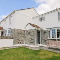 Bayview, NEWQUAY, hotel near Newquay Cornwall Airport - NQY, Newquay