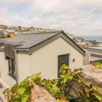 Harbour View Retreat, Brixham