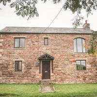 Pinfold Cottage, Kirkby Stephen