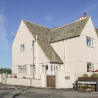 1 Tyn Y Coed Cottages, Conwy