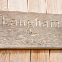 Langham, Oakham