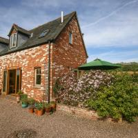 The Coach House, EXMOUTH, hotel in Exmouth