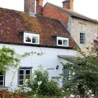 Beckford Cottage, SALISBURY, hotel in Hindon