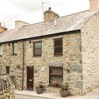 Charlies Cottage, Bangor
