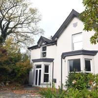 Ellie's Lodge, Ulverston