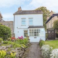Chestnut Cottage, Grange-Over-Sands