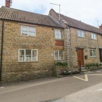 Wills Cottage, Crewkerne