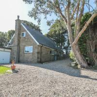 Tranwell Cottage, Morpeth
