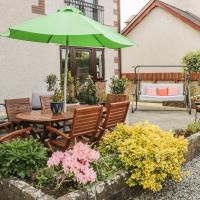 Bwlch Y Gwynt Bach, Llangefni, hotel in Llangefni