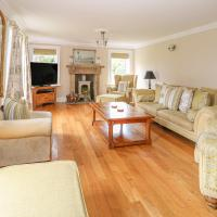 The Farmhouse, hotel in Skegness