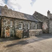 Ninian Cottage