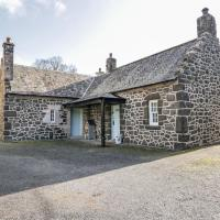 Marnoc Cottage