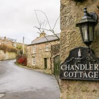 Chandlers Cottage