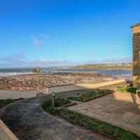 7 Thurlestone Rock