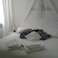 La casetta, hotel a Casale Monferrato