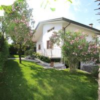 Villa a Pordenone vicino Venezia