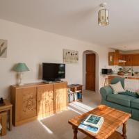 Willow Barn, hotel in Wincanton