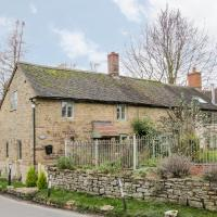 Glebe Cottage, hotel in Craven Arms