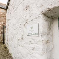 Lapwing Cottage