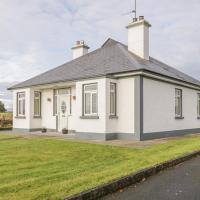 Lime Tree Cottage, hotel in Foxford