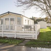 18D Shorefield Country Park