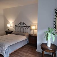 Comfort Room(AVEValencia)