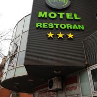 Motel Richi