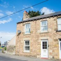 COUNTRY COTTAGE IN VILLAGE LOCATION, PERFECT FoR EXPLORING NORTHUMBERLAND, GREAT LOCAL PUB