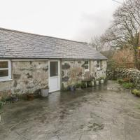 Bryn Hafod Cottage