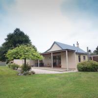 Allandale Lodge