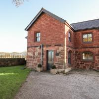 Grooms Cottage, hotel in Wirral