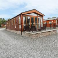 32 Cruachan Lodge, Auchterarder