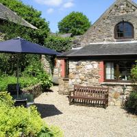 Barn Court Cottage, hotel in Narberth