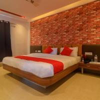 Hotel Hicola Heritage, Kakarvitta, hotel near Bhadrapur Airport - BDP, Kakarvitta