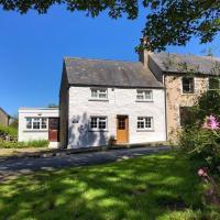 Granston Cottage