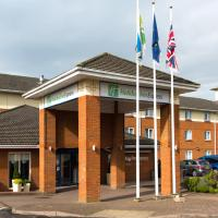 Holiday Inn Express Gloucester - South, an IHG hotel