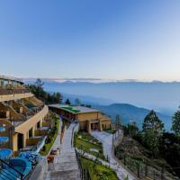 Aagantuk Resort