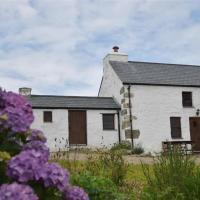 Panteurig Cottage