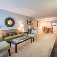 Luxury Villas Washington DC