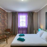 Мини-отель «Три иероглифа»