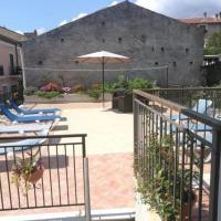 Appartamenti Centro Policastro, hotell i Policastro Bussentino