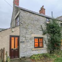 Summerfield Farm Cottage
