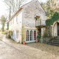 Chapel Cottage, hotel in Stroud