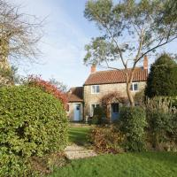 Howe Green Cottage