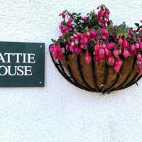Hattie House