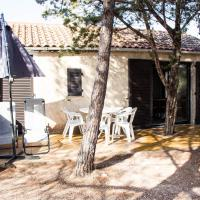 Mini villa OLIVESE HP28