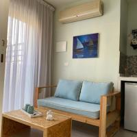 Secret de Jardin New, hotel near Sfax–Thyna International Airport - SFA, Sfax